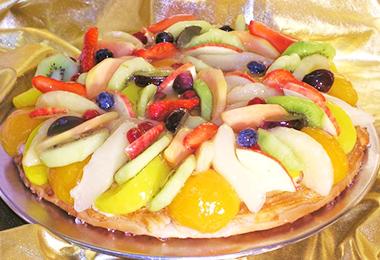 torten-kuchen-box
