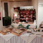 Weihnachtlich-Backen-Zutaten-Brehmers