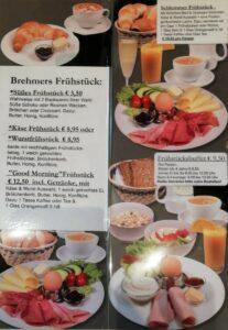BrehmersCafeKöln-Frühstück